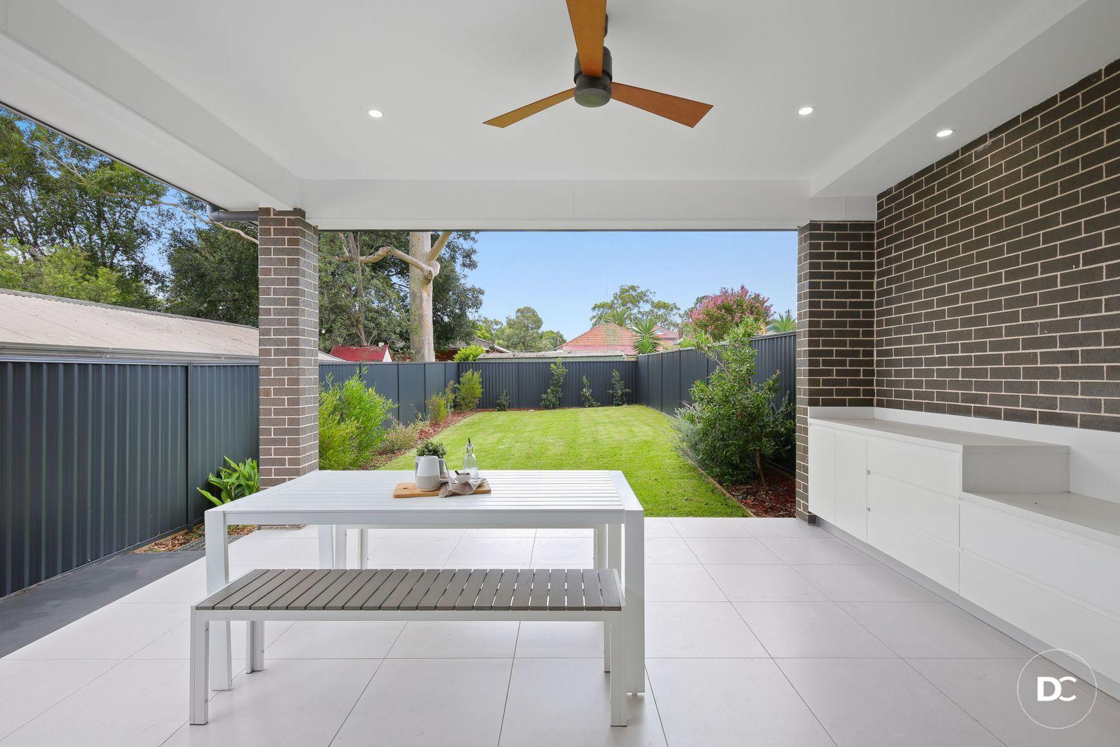 9A Lorraine Street, North Strathfield NSW 2137, Image 1