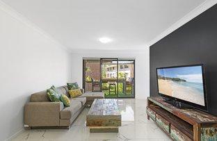 Picture of 5/4 Rosewood Avenue, Broadbeach QLD 4218