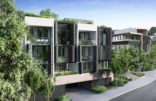 Picture of 6/321 New South Head Road, Double Bay NSW 2028