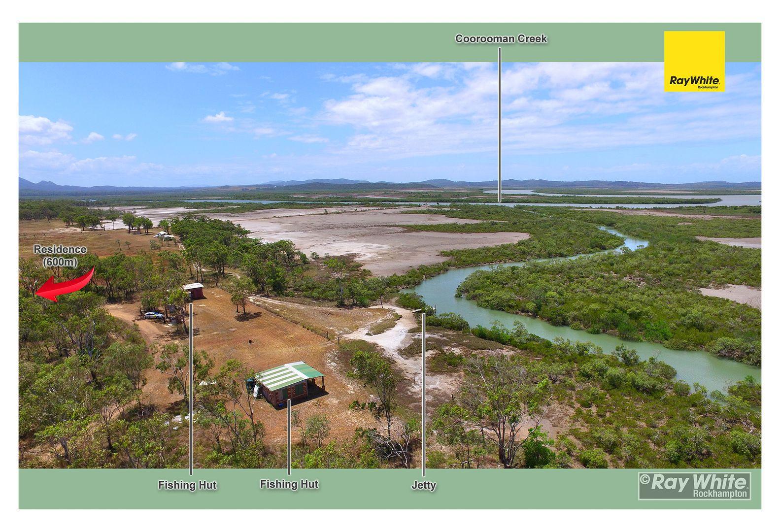 451 Coowonga Road, Coowonga QLD 4702, Image 1