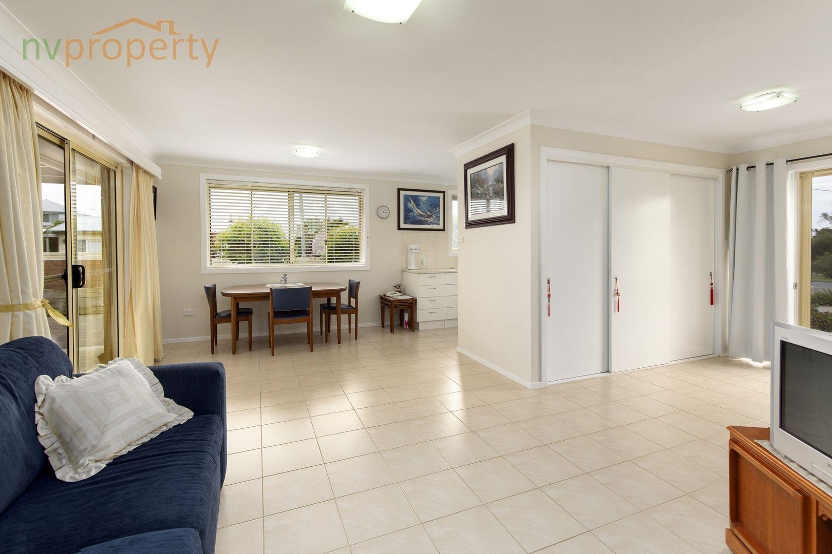 1/6 Durkin  Street, Macksville NSW 2447, Image 2
