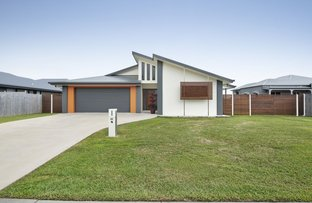 Picture of 22 Beames Crescent, Cannon Valley QLD 4800