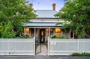Picture of 54 Salisbury Street, Unley SA 5061