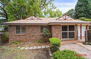 Picture of 2 Nepean Avenue, Normanhurst NSW 2076