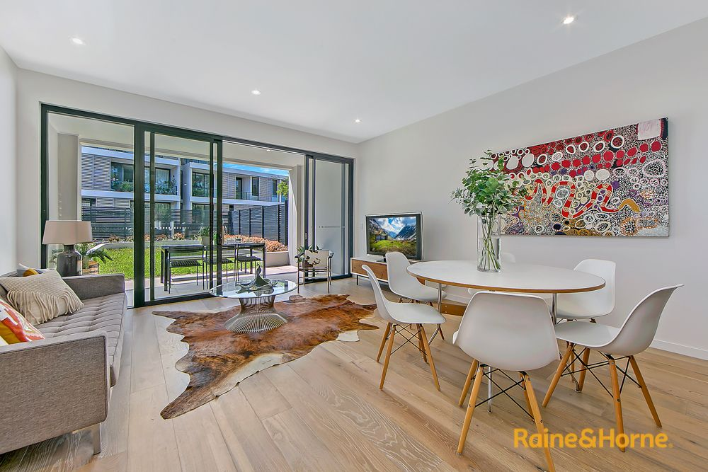 16A David Ave, North Ryde NSW 2113, Image 2