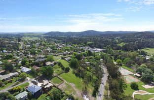 Picture of 2b, 2c, 2d Badger Creek Road, Healesville VIC 3777