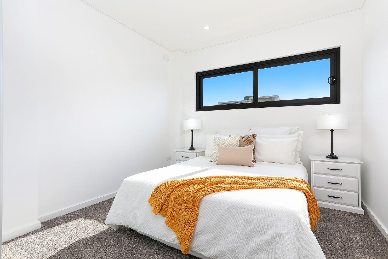 2A Cooks Avenue, Canterbury NSW 2193, Image 2