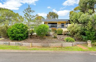 Picture of 9 Stanbury Avenue, Happy Valley SA 5159