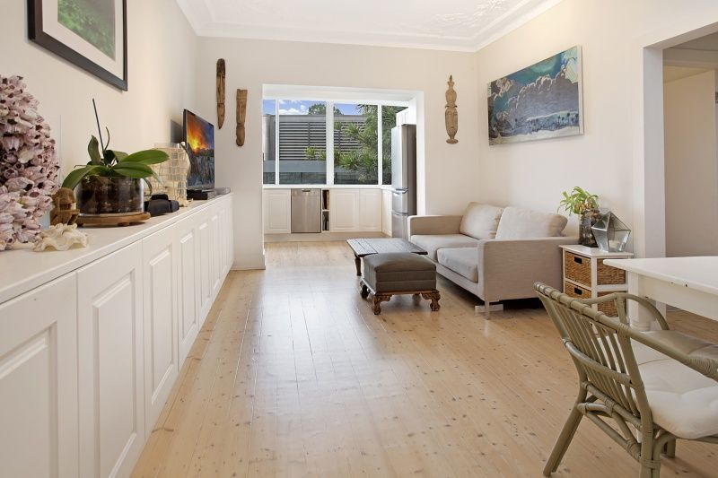 4/77 Fitzwilliam Road, Vaucluse NSW 2030, Image 0