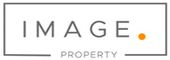 Logo for Image Property Sunshine Coast