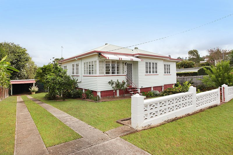 53 Carter Road, Nambour QLD 4560, Image 1