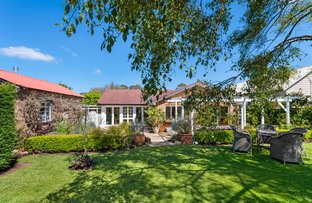 Picture of 34 Clearview Street, Bowral NSW 2576