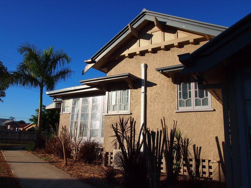 79 Nebo Road, West Mackay QLD 4740, Image 1
