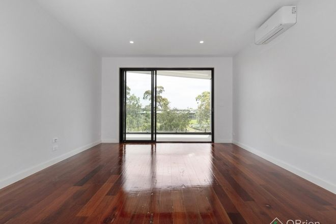 Picture of 8/52 Waterway Boulevard, DOREEN VIC 3754