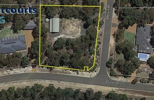 Picture of 9 Duce Drive, Boyanup WA 6237