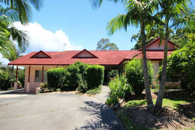 3 Muree Court, HALLIDAYS POINT NSW 2430