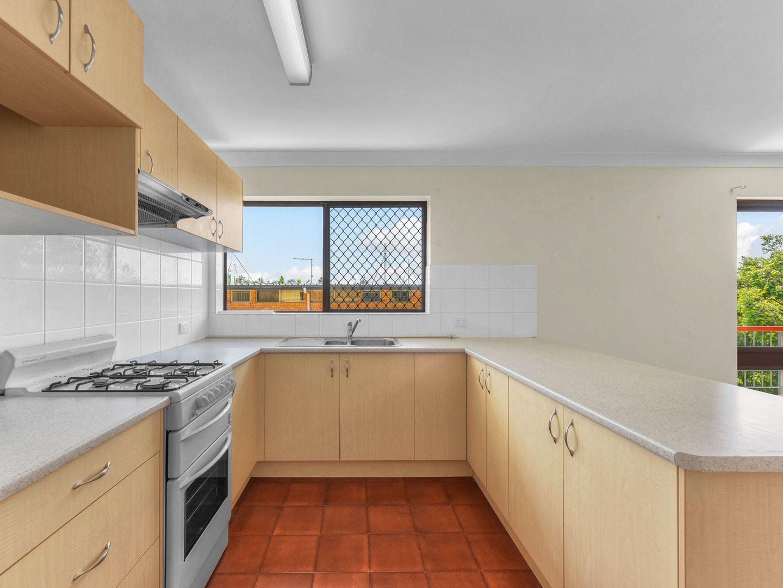 5/24 Browne Street, New Farm QLD 4005, Image 0