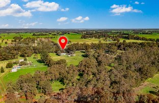 Picture of 96 Trigwell Road, Boyanup WA 6237