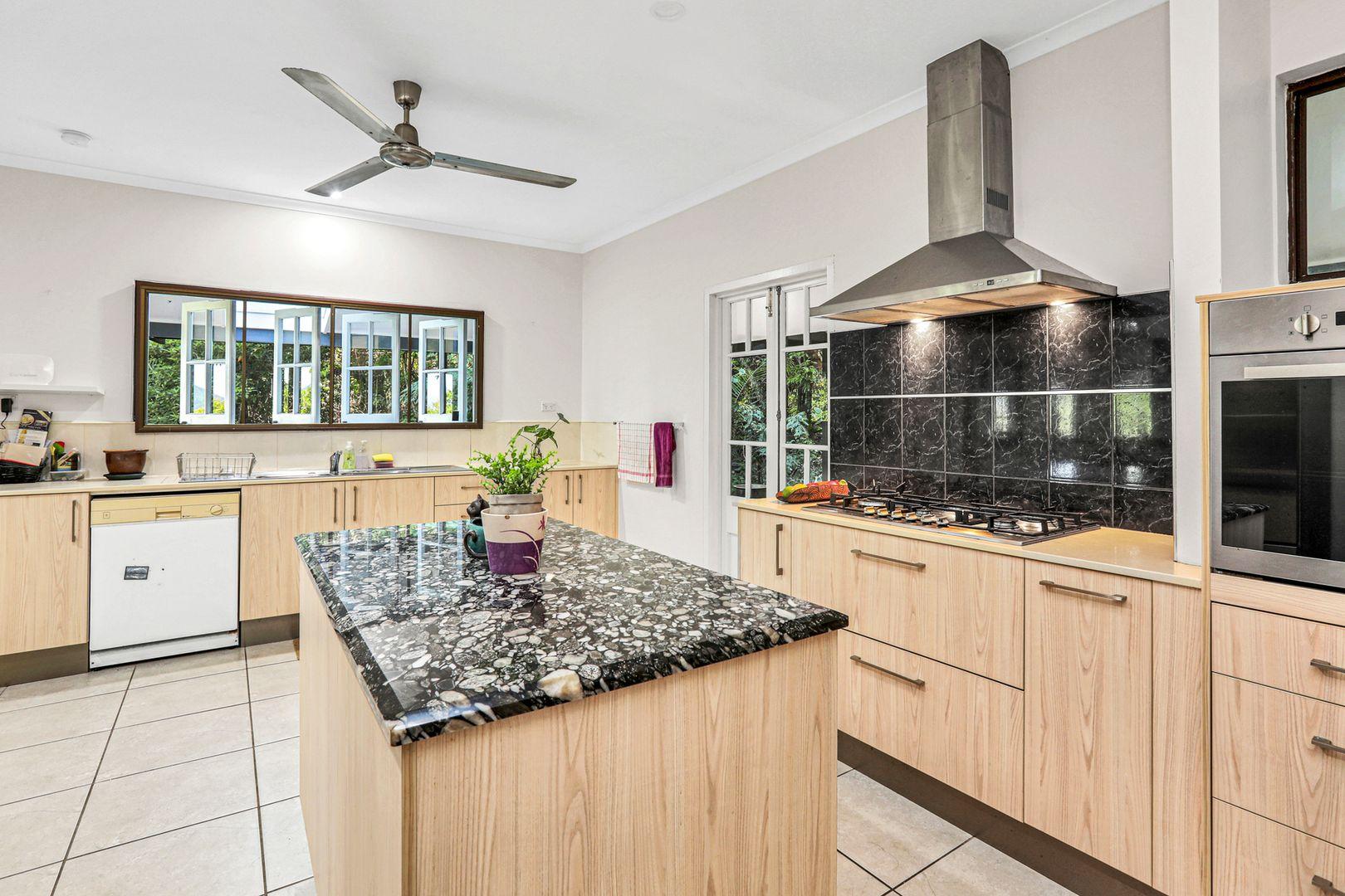177-181 Stanton Road, Smithfield QLD 4878, Image 2