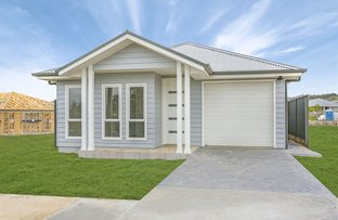 Picture of 53 Corder Drive, Spring Farm NSW 2570
