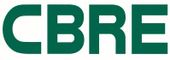Logo for CBRE Residential Agency