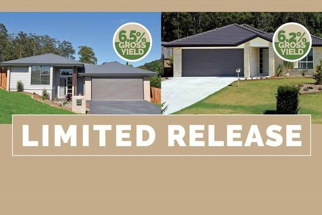 12 Houses For Sale In Kendall Nsw 2439 Domain
