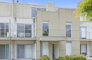 Picture of 24/23-33 Cambridge Street, Box Hill VIC 3128