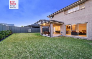 Picture of 42 Steward Drive, Oran Park NSW 2570