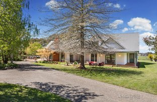 Picture of 460 Chanters Lane, Tylden VIC 3444