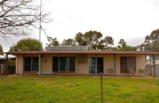 31 Kingfisher Ave, Menindee NSW 2879