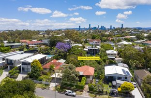 Picture of 16 Pinedale Street, Morningside QLD 4170