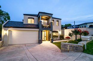Picture of 8 Challenger Place, Melville WA 6156