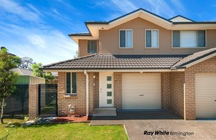 Picture of 3/207-209 Old Prospect Road, Greystanes NSW 2145
