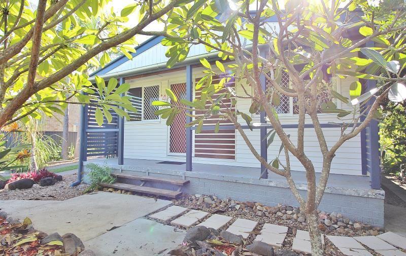 4 Blenheim Street, Strathpine QLD 4500, Image 1