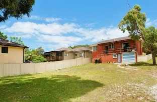 Picture of 17 Moorooba Cres, Nelson Bay NSW 2315