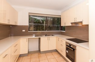 Picture of 12/42-50 Helen street, Lane Cove North NSW 2066