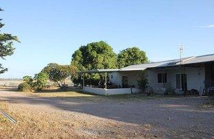 Picture of 171 HODEL ROAD, Giru QLD 4809