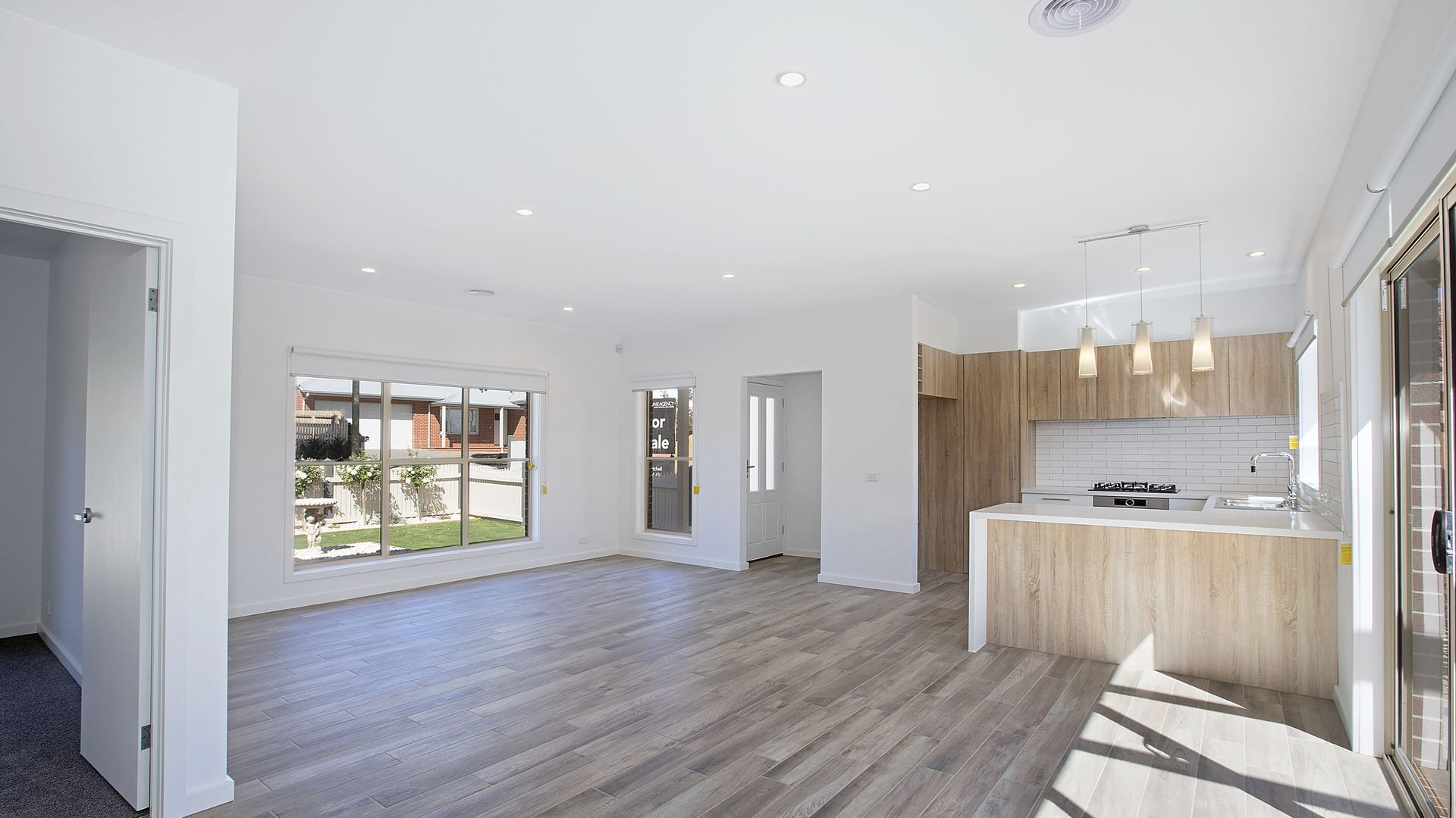 1/44 South Street, Belmont VIC 3216, Image 1