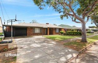 Picture of 11 Hugh Avenue, Para Hills West SA 5096