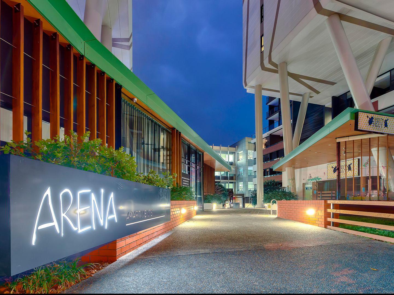 1068/9 Edmondstone Street, South Brisbane QLD 4101, Image 1