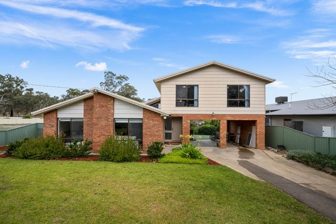 Picture of 225 High Street, RUTHERGLEN VIC 3685