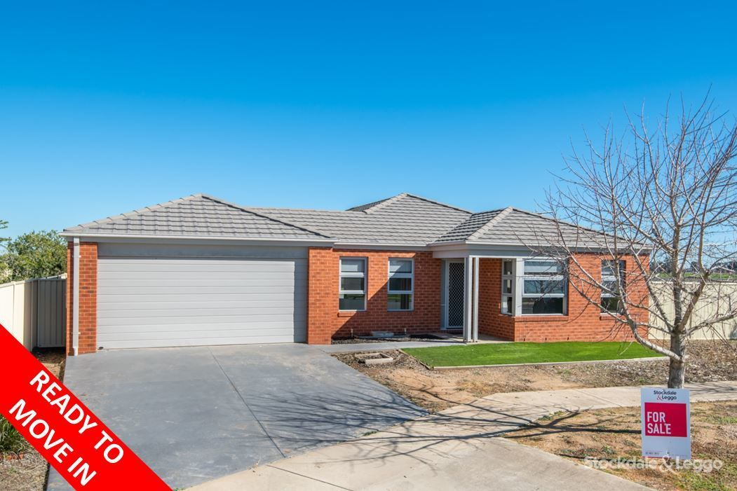 7 Sherwood Court, Shepparton North VIC 3631, Image 0