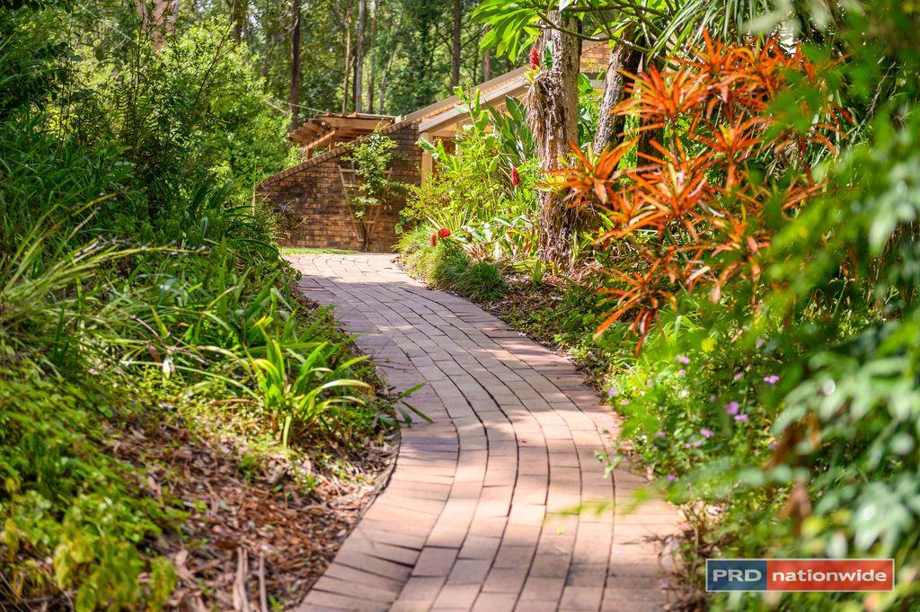 61 Symons Avenue, Boambee NSW 2450, Image 2
