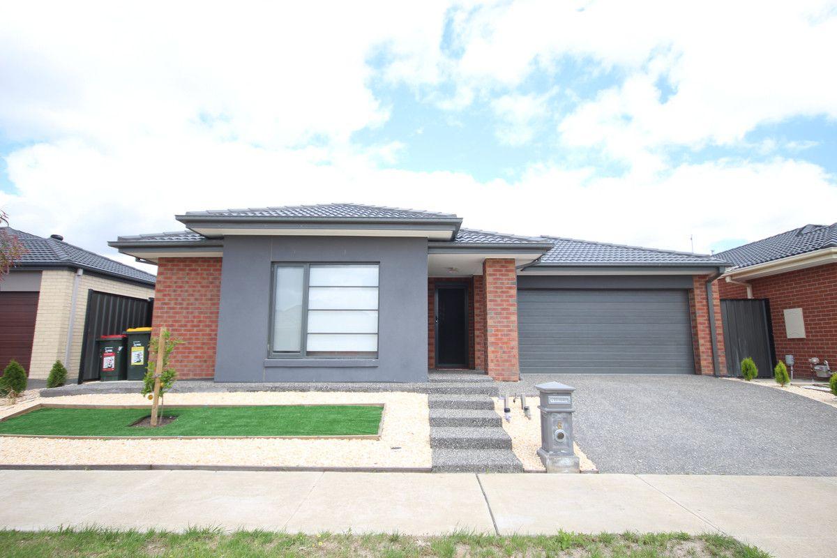 6 Gardner Terrace, Craigieburn VIC 3064, Image 0