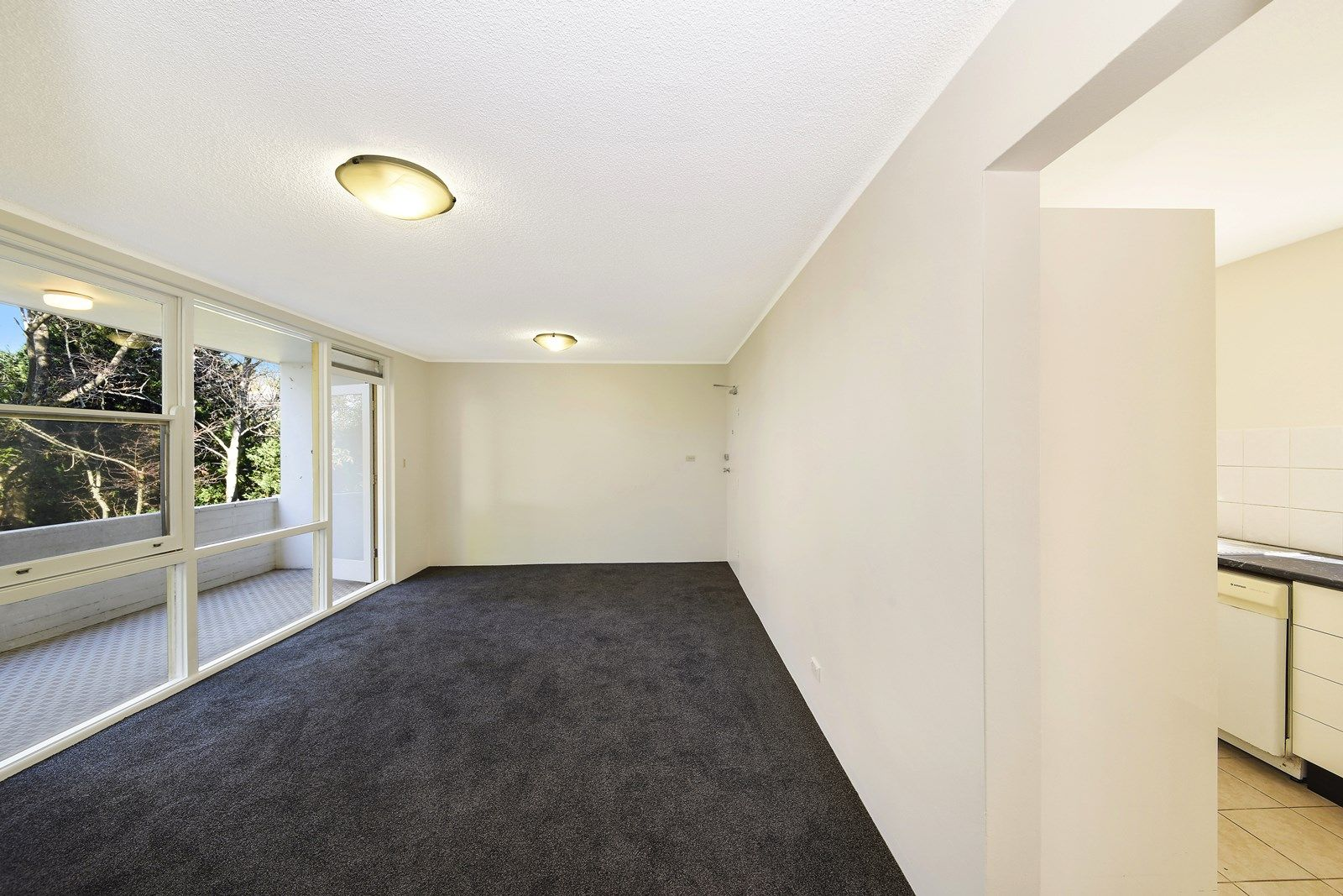8/98 Ourimbah Road, Mosman NSW 2088, Image 1