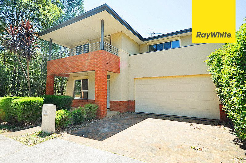 9 Lakeview Crescent, Lidcombe NSW 2141, Image 0