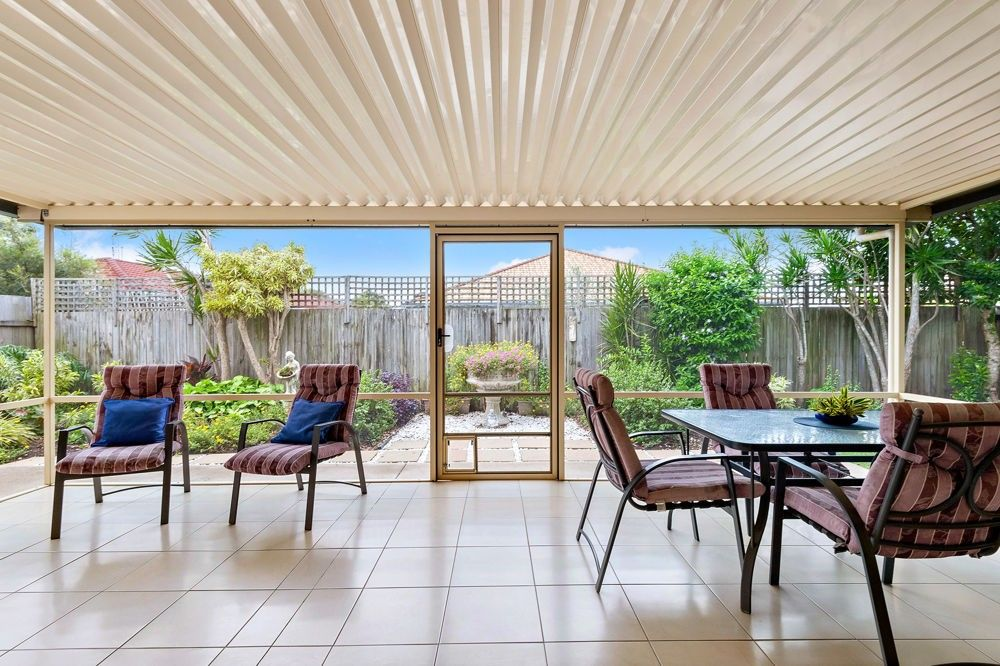 6 Maloney Place, Pelican Waters QLD 4551, Image 1