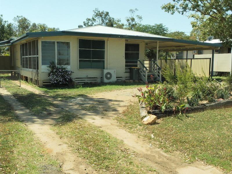 49 Fay Street, Blackwater QLD 4717, Image 0