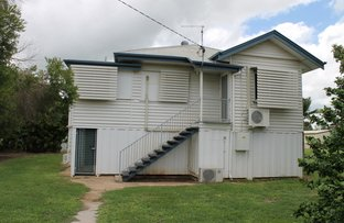 Picture of 12 Baker Street, Emerald QLD 4720