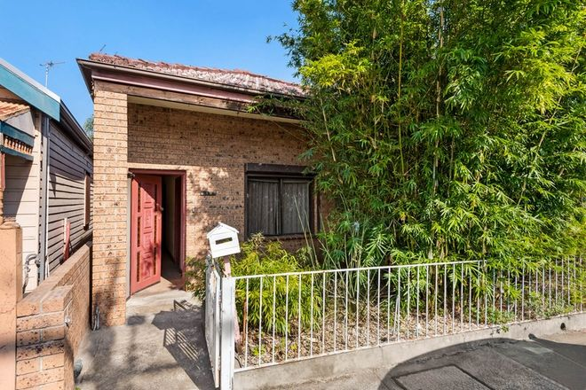 Picture of 10 Union Street, TEMPE NSW 2044